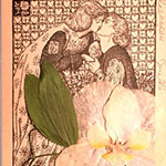 vintage_illustrations
